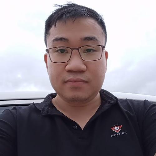 Nguyen Van Hao