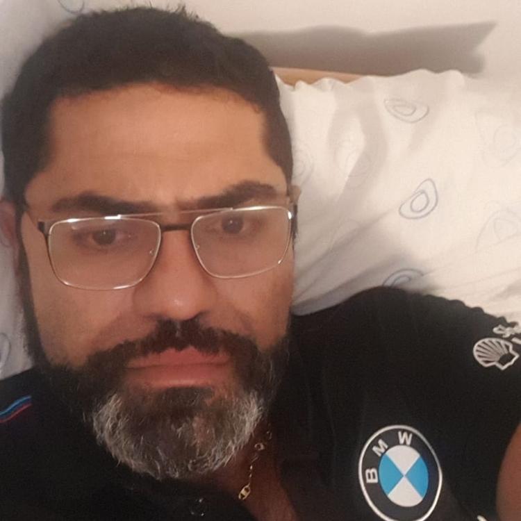 Pedro Pablo Ospino Betancourt